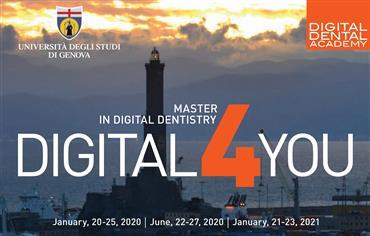 Digital 4 you