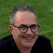 Gianluca Petitti