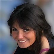 Dr. Paola Giraudo