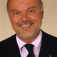 Dr. Franco Brenna