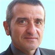 Dr. M. Castagnola