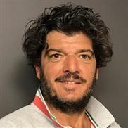 Dr. Franco De Chiesa