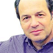 Dr. Massimo Gagliani