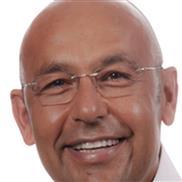 Dr. Galip Gürel