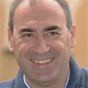 Dr. Alberto Libero