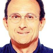 Dr. Massimo Nuvina