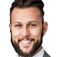 Dr. Guido Picciocchi