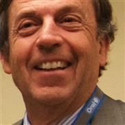 Dr. Cesare Robello