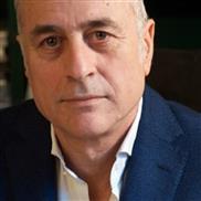Dr. Roberto Spreafico