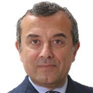 Dr. Stefano Valbonesi