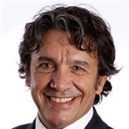 Dr. Piero Venezia